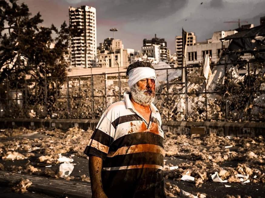 Дэлхийн удирдагчид Ливанд тусламж үзүүлэх асуудлаар хуралдана