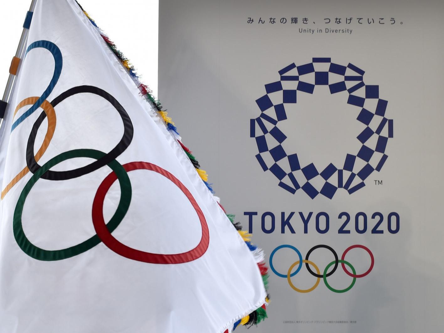 МЭДЭГДЭЛ: Олимпын наадмын лого, бэлэг тэмдгийг арилжааны зорилгоор ашиглах нь хууль бус