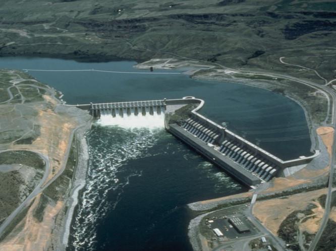 БИДНИЙ ТУХАЙ: Ирэх таван жилд Ховд аймагт усан цахилгаан станц барихад Хятадын компаниуд туслах болно