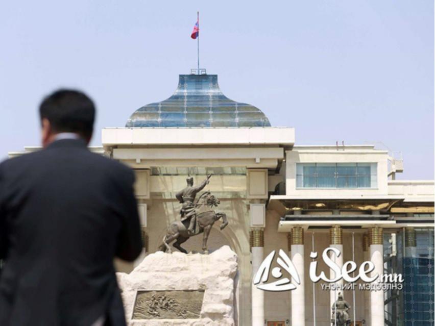 Дэлхийн банк: Монгол Улсын эдийн засаг ирэх онд 5,2 хувиар өснө гэж үзэж байна